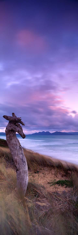 Coles Bay, Tasmania - Landscape Photography