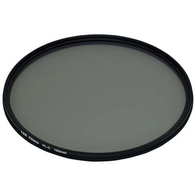 Buy Polarizing FIlters