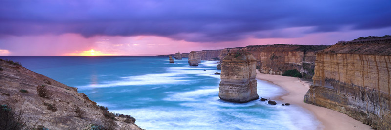 12 Apostles Great Ocean Road Photos
