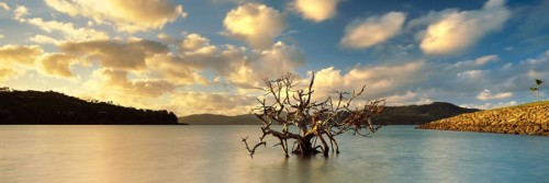 Sundance Landscape Photography