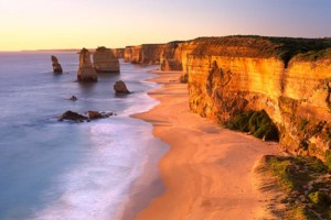 12 Apostles Photo Tour Workshop