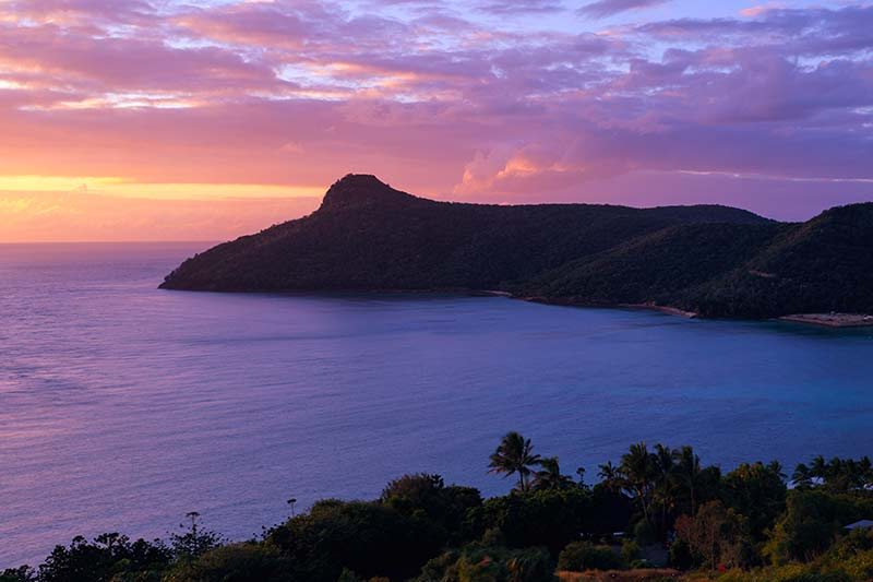 Hamilton Island Photo Tour Workshop