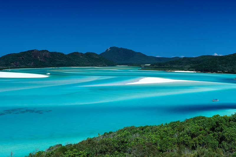Whitsundays Photo Tour Workshop