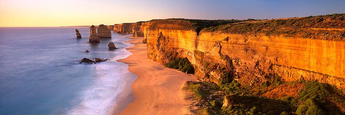 Image result for victoria australia landscape